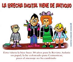 viñetas_brecha