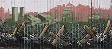 Fresque Marcel Callo_S8-2