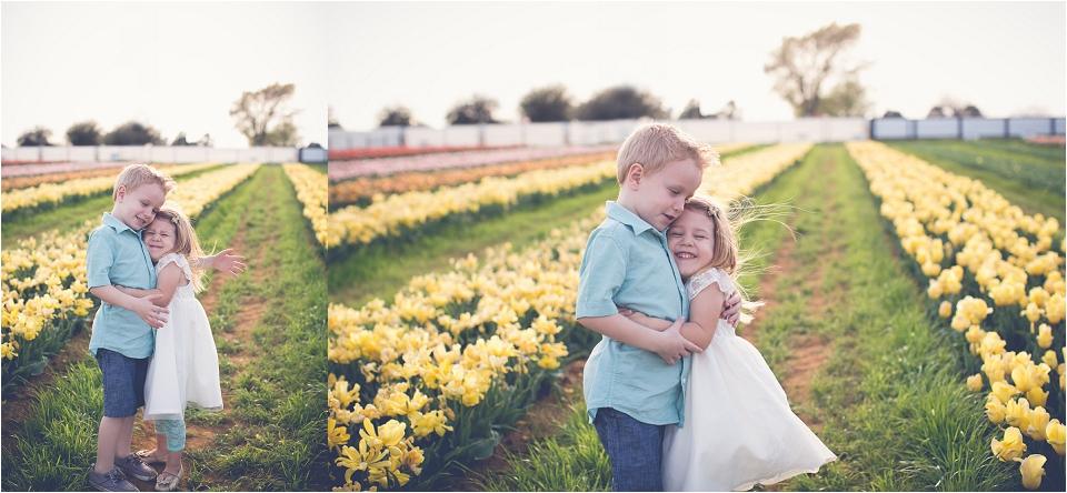 frisco_family_photographer_1713