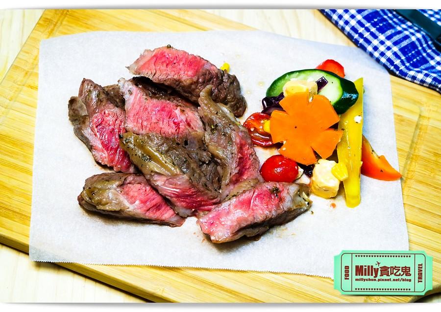 西班牙梅爾雷赫橄欖油x煎牛肉0017