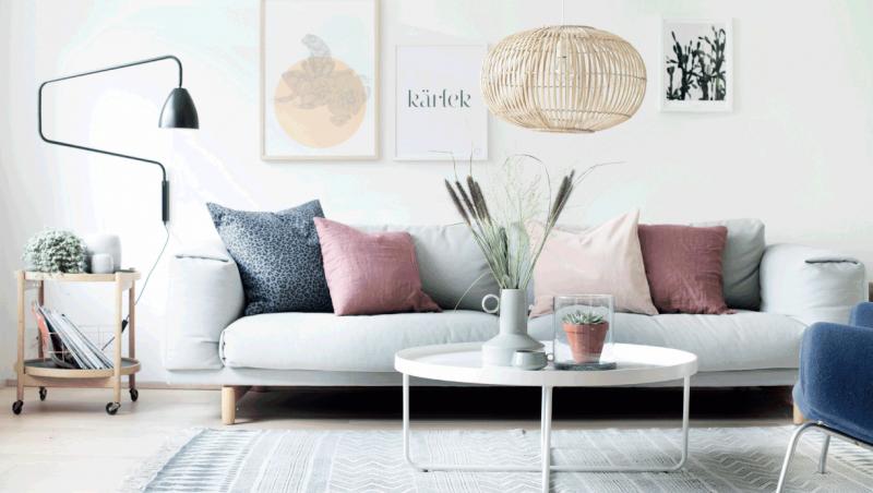 01-decoracion-sala-estar