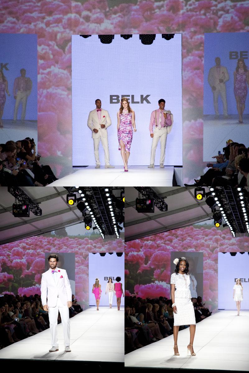 Belk-Bloggers-Charleston-Fashion-Week-12-fashion-show-garden-party
