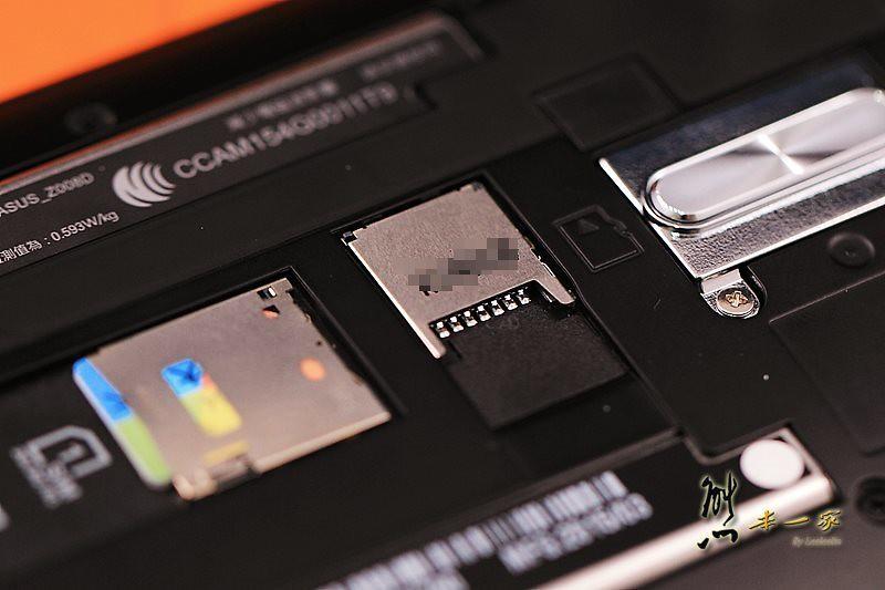 ASUS Zenfone|ASUS Zenfone 2 3鬼怪孔劉代言|高CP智慧手機