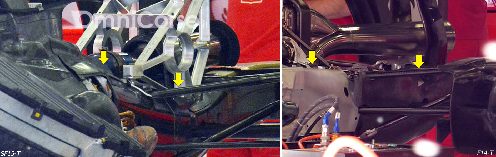 sf15-t-gearbox