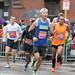 Maraton de Boston 2015
