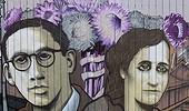 Fresque Marcel Callo_S5-2