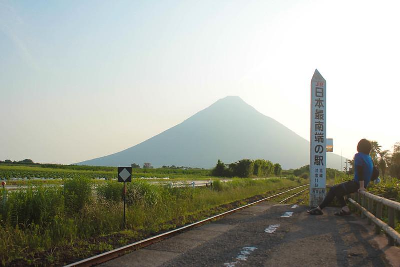 20140531-開聞岳-0524.jpg