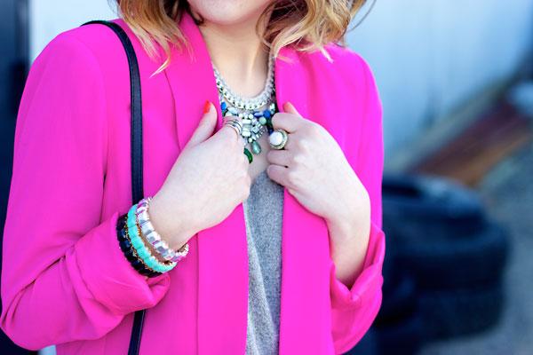 style tab   boston style blogger