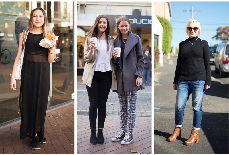 Stolen Inspiration | Glassons Dunedin Streetstyle | Kendra Alexandra New Zealand Fashion Blogger