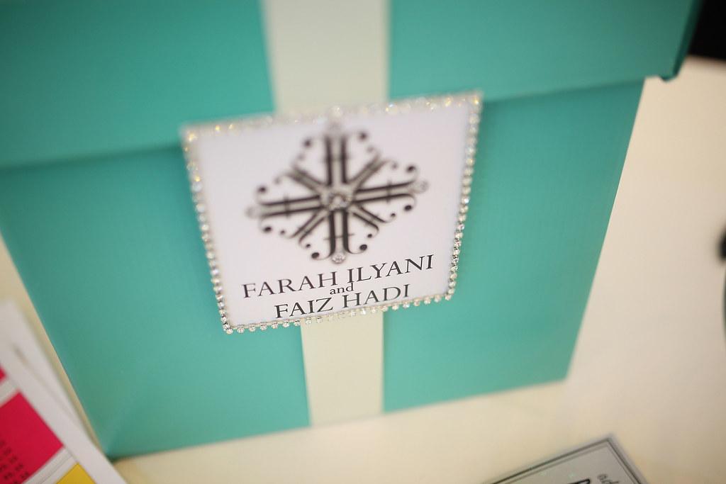 farah&faiz-010
