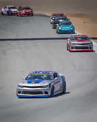 Monterey Grand Prix - Laguna Seca, CA
