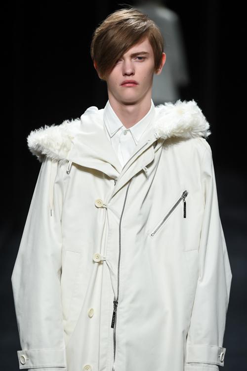 Robbie McKinnon3038_FW15 Tokyo A DEGREE FAHRENHEIT(Fashion Press)