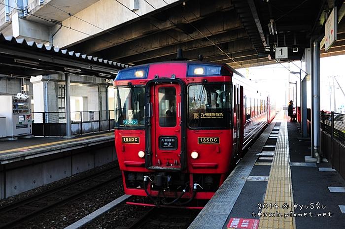 2014九州橫斷特急 (1).jpg