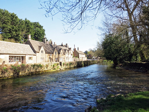 Picturesque Uk  Quiet Thoughts With Fair There Was A Small River Full Of Trout And Ducks A Few Bridges And Rows Of  Houses Made With Cotswold Stone We Walked As Far As The Swan Hotel  With Alluring Suits Covent Garden Also Watch Secret Garden In Addition Andorra Garden Furniture And Garden Trellis Australia As Well As Botanical Garden Ny Additionally Garden Annexes From Invisiblecompanycom With   Fair Uk  Quiet Thoughts With Alluring There Was A Small River Full Of Trout And Ducks A Few Bridges And Rows Of  Houses Made With Cotswold Stone We Walked As Far As The Swan Hotel  And Picturesque Suits Covent Garden Also Watch Secret Garden In Addition Andorra Garden Furniture From Invisiblecompanycom