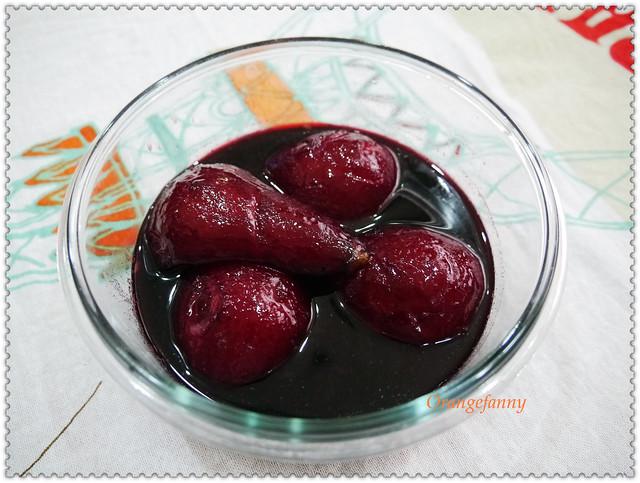 150417 紅酒燉洋梨-02