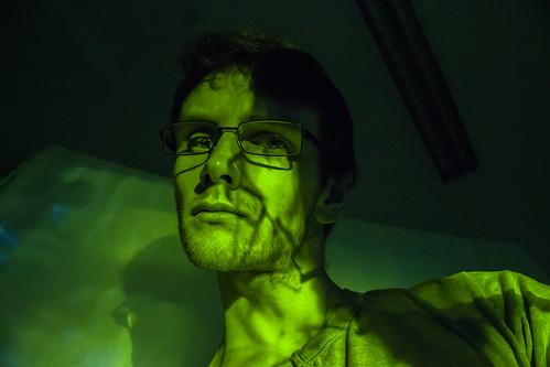 PS5 3 - EchoReFlex Portrait Installation - 04
