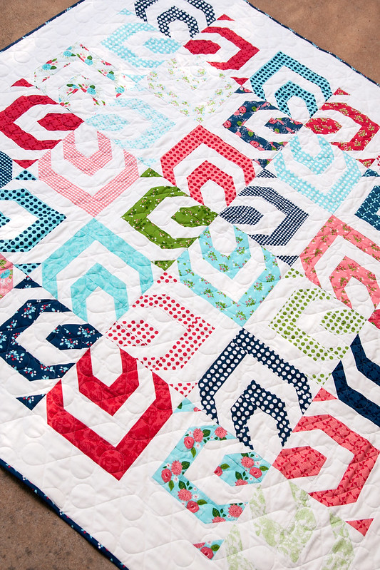 Lella Boutique: My Project Gallery : quilt patterns with jelly rolls - Adamdwight.com