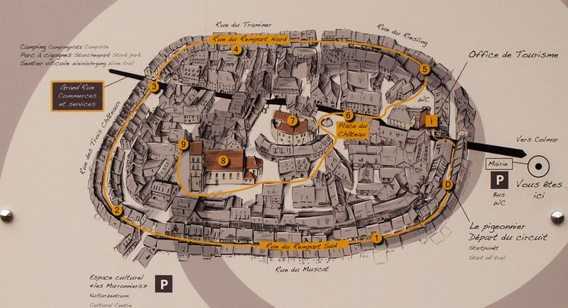 Alsacia-3.jpg