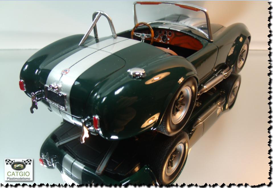 Shelby Cobra S/C - Revell - 01/24 - Finalizado 24/04 - Página 2 17251024285_633a0337a7_o