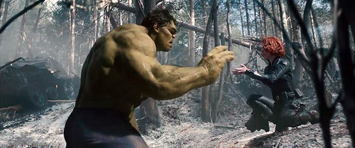 Hulk-Black-Widow--770x442