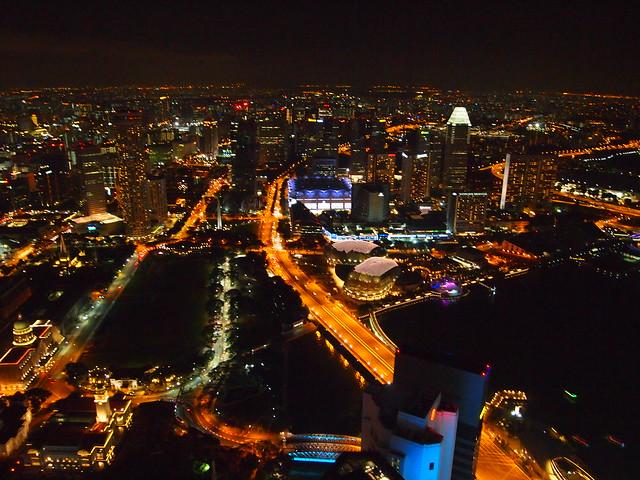 P4179125 1-Altitude(ワン・アルティチュード) シンガポール 1-Altitude シンガポール