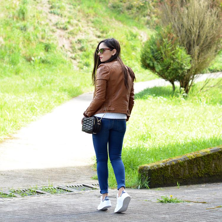 zara_ootd_outfit_stan_smith_sheinside_jeans_08
