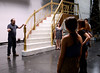 Annie Backstage Tour_89-1