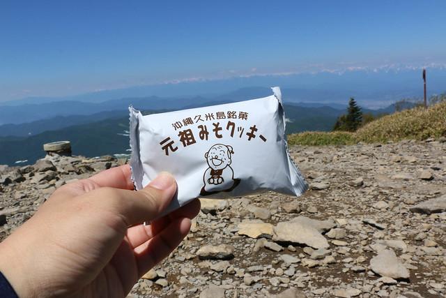 2014-06-15_00631_四阿山.jpg