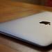 La MacBook Retina est arrivé à la rédaction by RetinaBoys