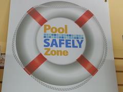 ball(0.0), wheel(0.0), personal flotation device(0.0), games(0.0), inflatable(0.0), balloon(0.0), ball(0.0), lifebuoy(1.0), circle(1.0),