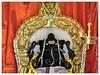 வலம்புரி விநாயகர்