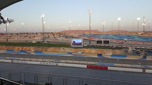 bahrain f1 ferrari formule1 formula1 fia bahraingp sakir
