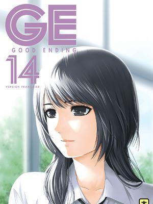 GE - Good Ending