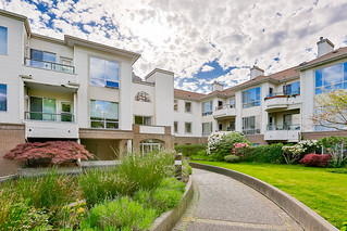 Unit 303 - 6742 Station Hill Court - thumb