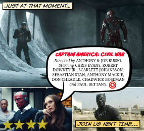 captain america civil war collage3