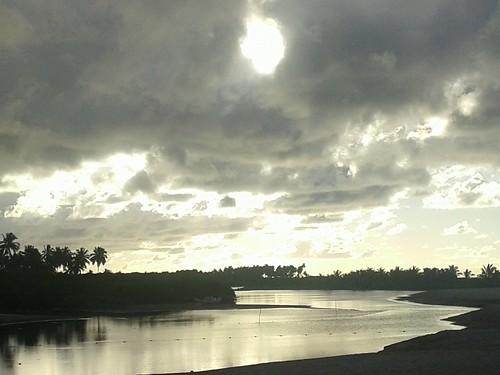 Pratagy Beache 192