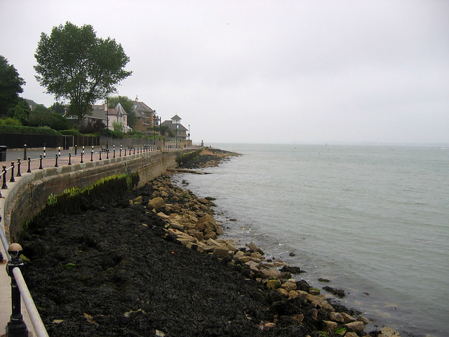 West Cowes