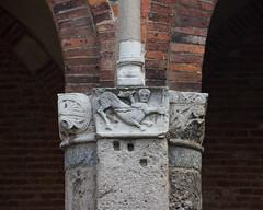 Basilique Saint - Ambroise