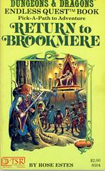 TSR8504-EQ04-Return-to-Brookmere