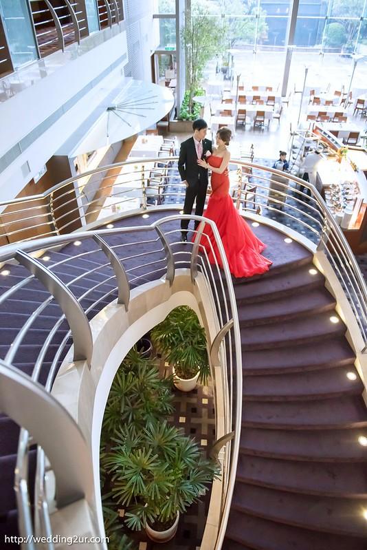 新竹婚攝@新竹國賓大飯店_005漢文&凱暄 訂婚喜宴