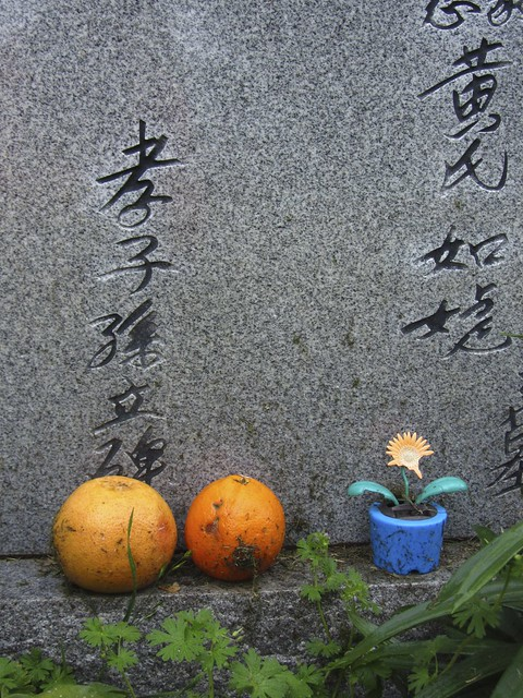 chinese cemetery, greenville, ms