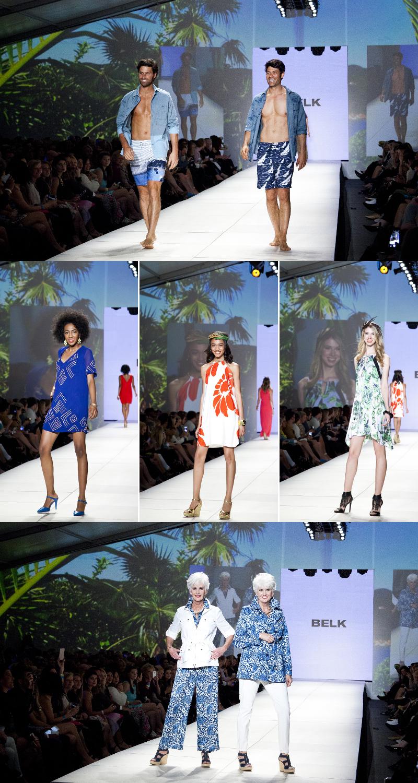 Belk-Bloggers-Charleston-Fashion-Week-15-fashion-show-islander