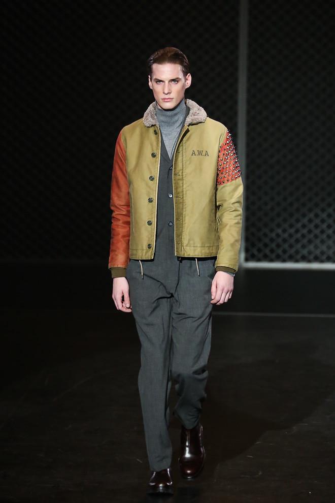 Tim Meiresone3217_FW15 Tokyo WHIZ LIMITED(fashionsnap.com)