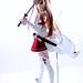 Small photo of Volks Asuna