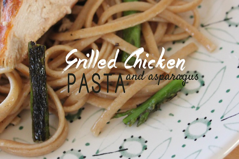 grilled-pasta-9966-title