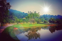 http://www.frim.gov.my/attractions/kepong-botanical-gardens/