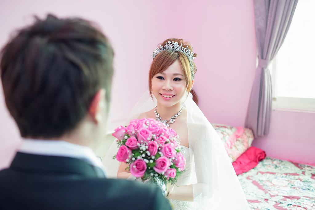 新竹國賓婚攝027