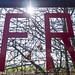Farleigh Rovers vs AFC Croydon Athletic