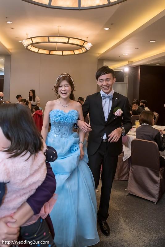 新竹婚攝@新竹國賓大飯店_083漢文&凱暄 訂婚喜宴