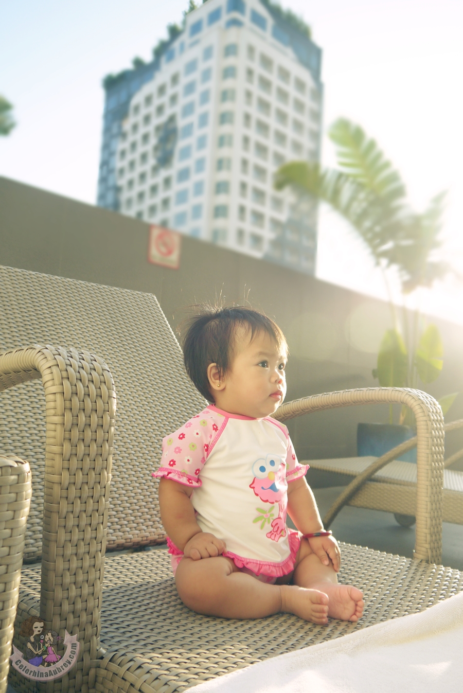 Target-Baby-Swimsuit-Girls (4)